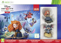 Disney Infinity 2.0: Toy Box Combo Pack Xbox360
