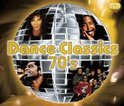 Dance Classics 70's Edition