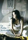 Petite Jerusalem