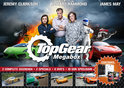 Top Gear - Megabox 1