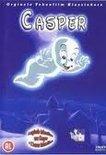 Originele Tekenfilm Klassiekers: Casper