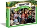 Clementoni F.C. De Kampioenen - Puzzel