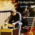 Do Right Man
