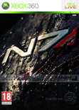 Mass Effect 2 - Collector's Edition