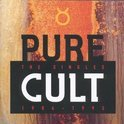 Pure Cult: The Singles 1984-1995 (speciale uitgave)