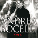 Amore (Int'L New Version)