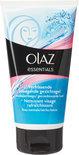 Olaz Essentials Verfrissende - Reinigingsgel 150 ml