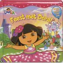Dora - Feest Met Dora - Dora - Feest Met Dora