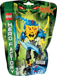 LEGO Hero Factory Aquagon - 44013