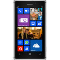 Nokia Lumia 925 - Wit