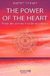 The Power of the Heart ( Duits )