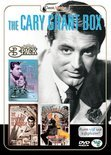 Cary Grant Box (3DVD)