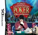 World Championship Poker Deluxe Series