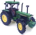 John Deere 3350 - Tractor