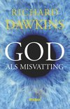 God als misvatting (ebook)