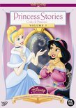 Princess Stories Vol.3