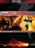 Mission Impossible - Ultimate Collection