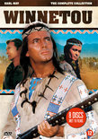 Winnetou - The Complete Collection