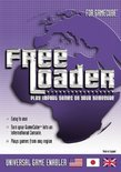 Datel, Free Loader v1.06  NGC