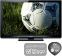Panasonic TX-P46G30E - Plasma TV - 46 inch - Full HD