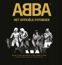 ABBA Het officiële fotoboek