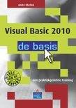 Visual Basic 2010 - de basis