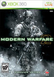 Call of Duty: Modern Warfare 2 - Hardened Collector's Edition