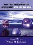 Practical Object-Oriented Development with UML and Java
