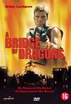 Bridge Of Dragons