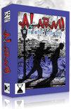 Alarm! - Kaartspel