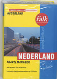Travelmanager Nederland