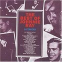 Best Of Johnnie Ray (Columbia)