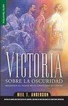 Victoria Sobre La Oscuridad / Victory Over the Darkness