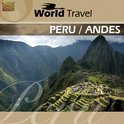 Peru/Andes:world Travel