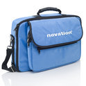 Novation Bass Station II Case - Blauw