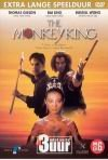 Series - Monkey King