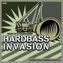 Hardbass Invasion