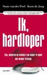 Ik, hardloper