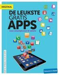 De leukste gratis apps (ebook)