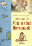 Atlas van het hiernamaals