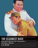 The Cleanest Race (ebook)