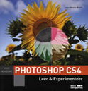 Photoshop CS4 - Leer & Experimenteer