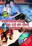 Videobanden Op Cd En Dvd Zetten
