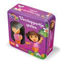 Dora speelt Verstoppertje - Kinderspel