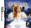 Disney Enchanted, NDS