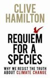 Requiem for a Species