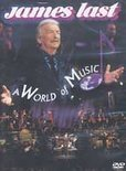 James Last - World of Music