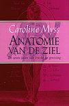 Anatomie Van De Ziel