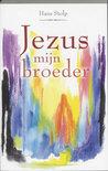 Jezus, mijn broeder