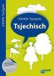 ANWB Taalgids / Tsjechisch